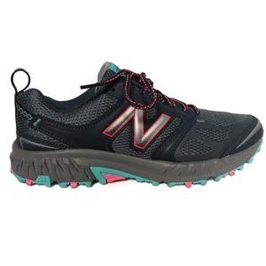 NWOB New Balance 412 v3 Running Shoes size 8